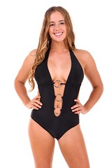 One Piece Collection | Buy Ladies Swimwear Online