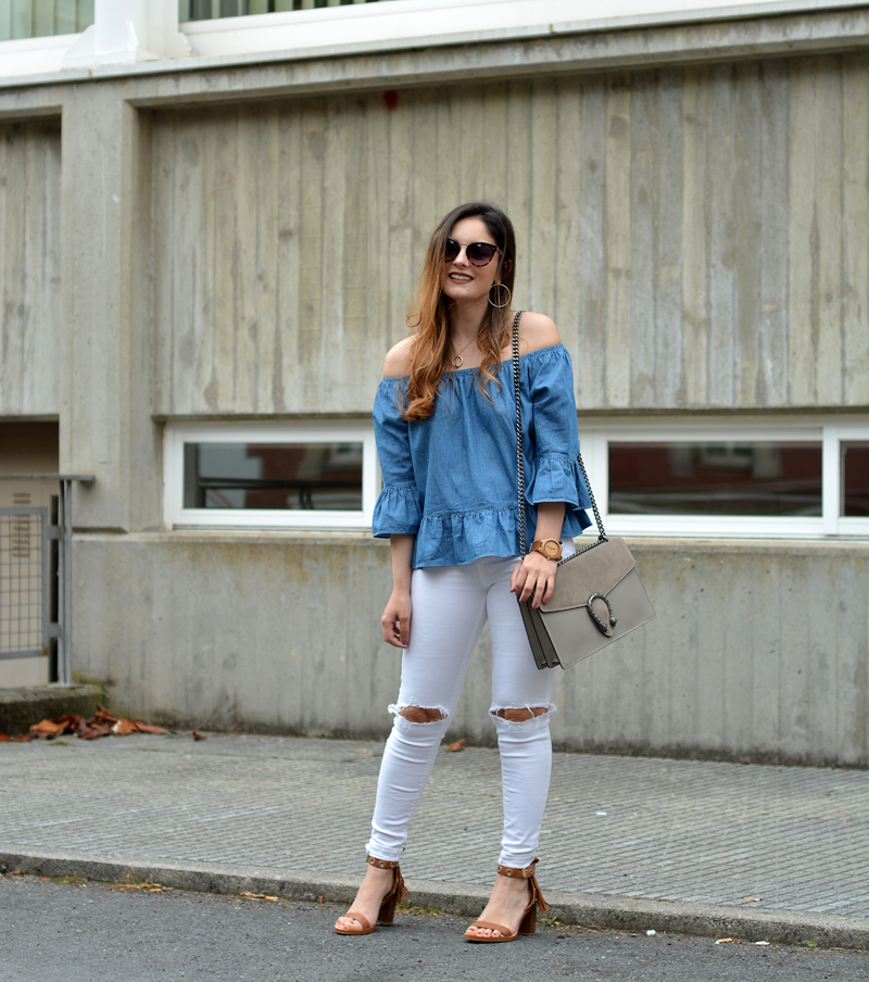 zara_romwe_ootd_topshop_lookbook_jeans_07