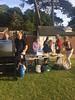 Pells Pool BBQ June 2017