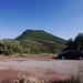 23 (on) Mount Ithome