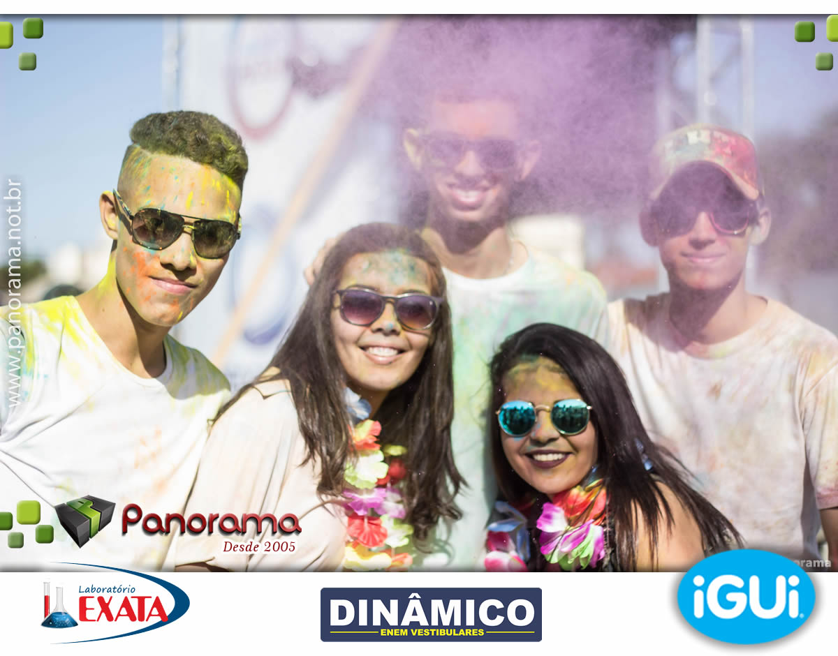 PaNoRaMa COD (124)