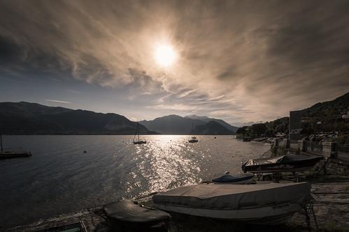 Lago Maggiore-11