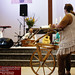 Monnem Bike - 200 Years Bicycle Celebration - Live Music by Sursangam