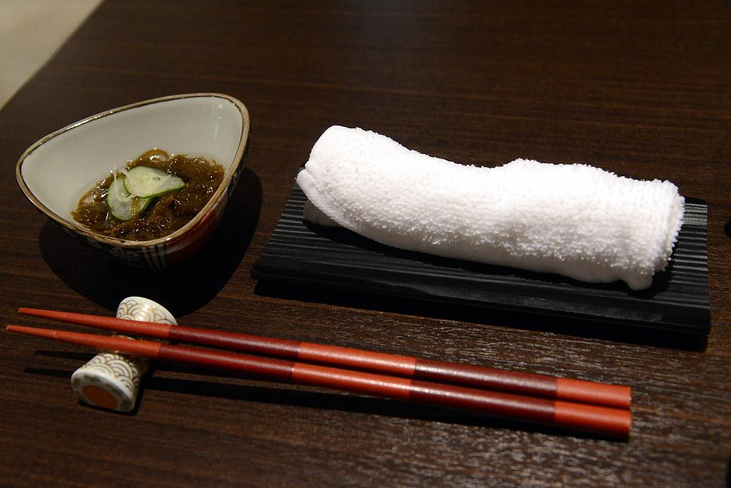 魚庄鰻魚飯
