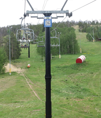 chairlift4