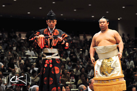 Japan_1335