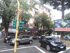 RISTORANTE CINESE CITTÁ DEL CIELO, EUR, Roma, Italia/EUR, Rome, Italy - www.meEncantaViajar.com