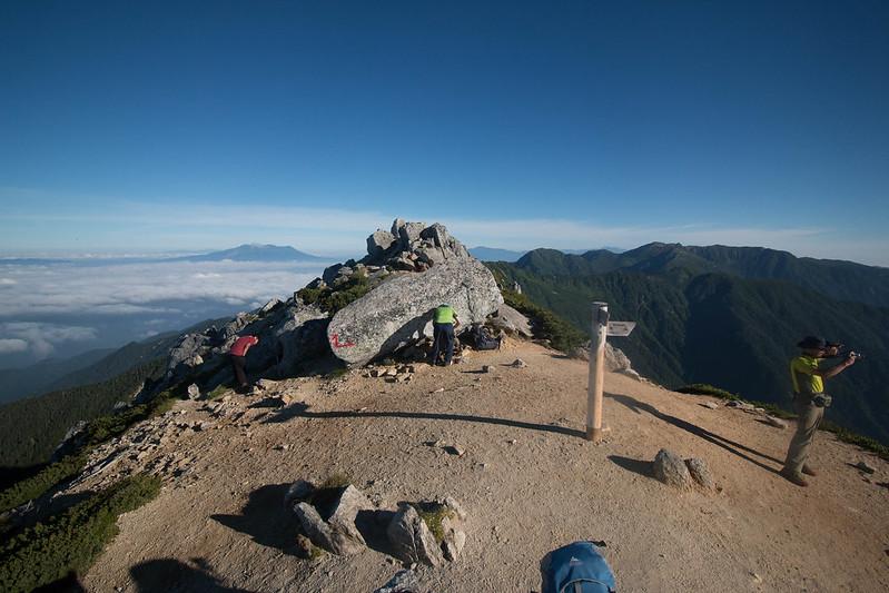 20150809-空木岳-0758.jpg