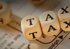 Tax Agent Melbourne - Nsassociates