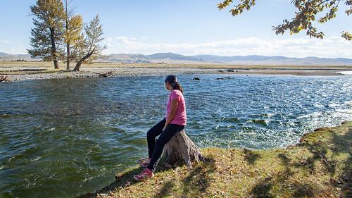 landscape lovelldsouzaphotography mongolia river travel tsetserleg
