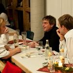 2011 Ebenweiler