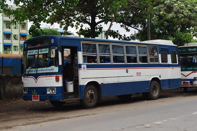 6B-7183