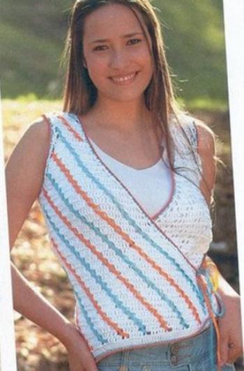 0979_Figurino_croche_3_ (2)
