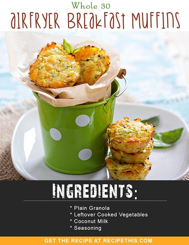 Whole-30-Recipes-Whole-30-Airfryer-Breakfast-Muffins-768x994
