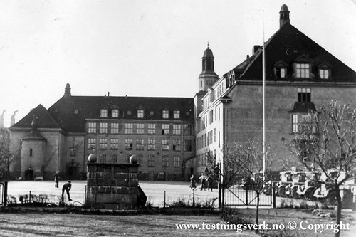 Oslo Herseb skole (2379)