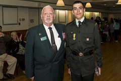 Cadet_Annual_Inspection_2017-9179