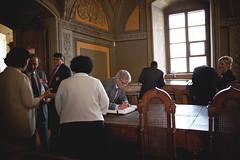 Wed, 06/21/2017 - 12:51 - Autorė: Miglė Slėnytė-Pliadė. © Vilniaus universiteto biblioteka, 2017 m.