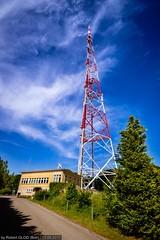 Dudelange - Émetteur