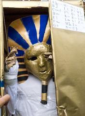 Mummy Tomb scarecrow-001