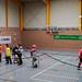 BISHL - Turnier 2 - 2017 (2)