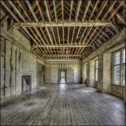 kirby hall northamptonshire interior english heritage hdr photomatix nikkor 19mm f4 pc e nikon d810 photomerge