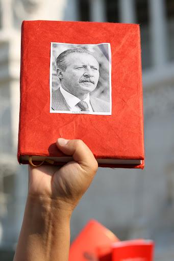 agenda-rossa-mano-paolo