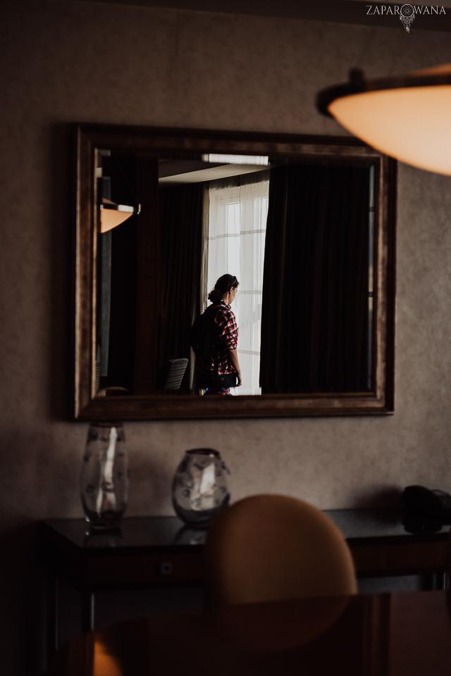 Miodowy Instameet - Regent Warsaw Hotel - ZAPAROWANA-62