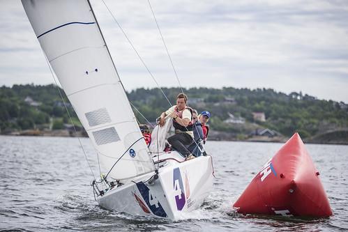 Seilsportliga_Sandefjord_Søndag06182017 (63)