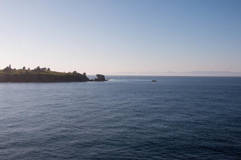 07.06. Cape Flattery