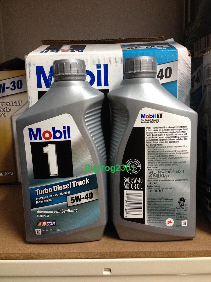 wts redline castrol shell mobil 1 usa engine oil. Black Bedroom Furniture Sets. Home Design Ideas