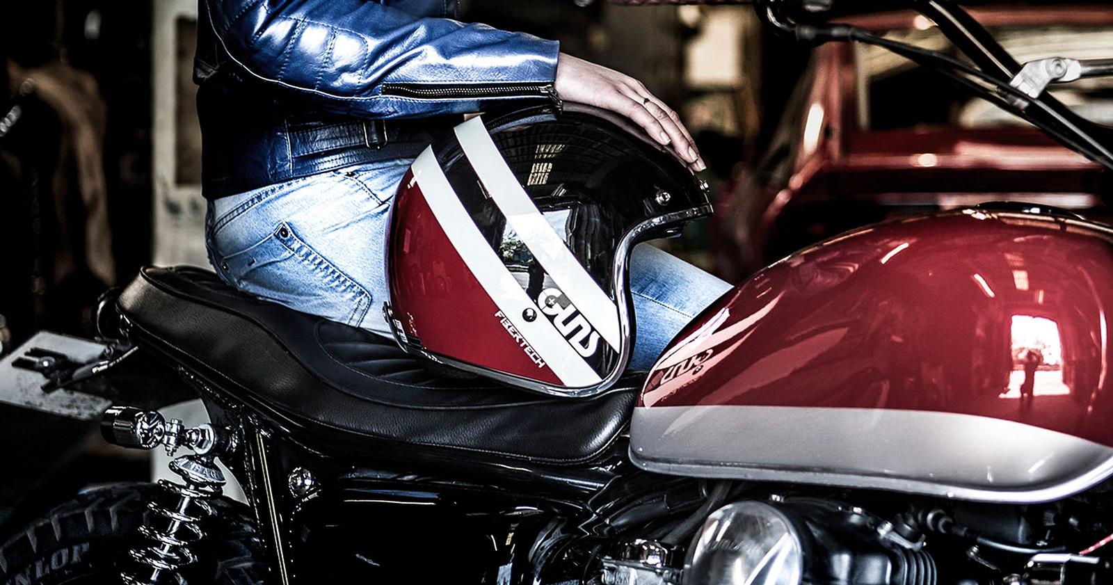 Kawasaki-W650-2000-D