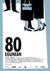 afiche-80-egunean