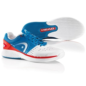 Picture of Tennis Footwear W11