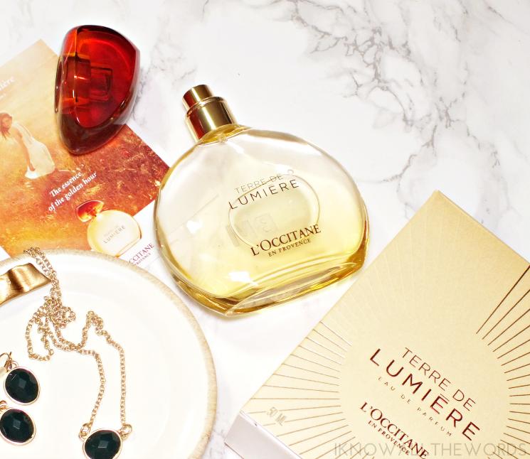 l'occitane terre de lumiere golden hour eau de parfum (5)