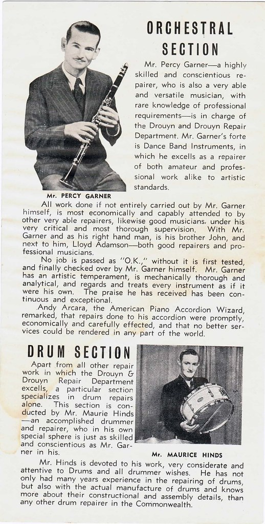 Brochure_Musical_Instrument_Repairs-3