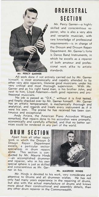 Brochure_Musical_Instrument_Repairs-3