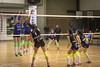 Montesport Campionato di Serie B1 - 2017 -