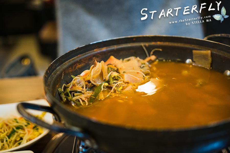 stellama_Spicy-Seafood-Hot-Pot_6