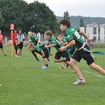 2017-06-23_Frauenfeld_Playoff