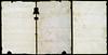 He Whakaputanga o te Rangatiratanga o Nu Tireni (known as The Declaration of Independence), 1835