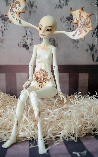 Alberta_full-doll04