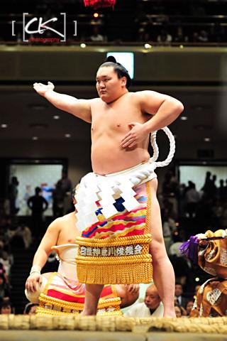 Japan_1405