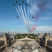 US AIR FORCE @ PARIS BASTILLE DAY 2017 by A.G. Photographe