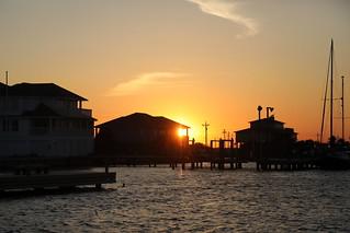 sunset_aransas_channel_port_aransas_5Div1915