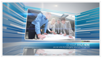 New Company Presentation - 44