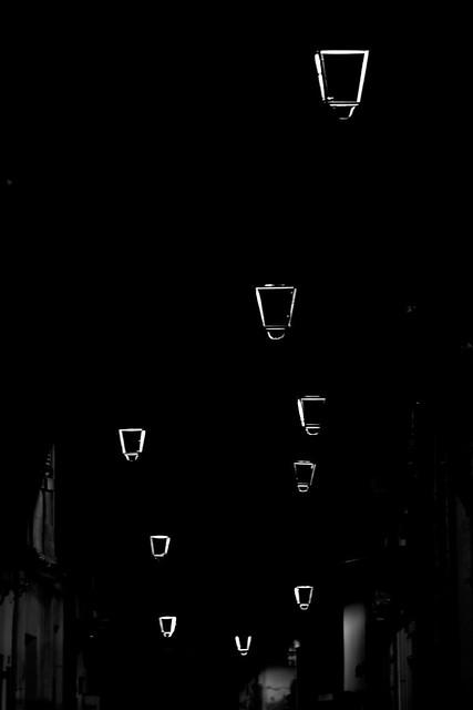 La nuit ds la, RICOH PENTAX K-S2, smc PENTAX-DA 18-250mm F3.5-6.3 ED AL [IF]