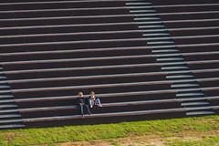 Amfitheater | Kaunas #177/365