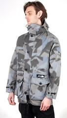 arkair-combat-smock-splinter-grey-2-ss-2017_XH43_2_2048x2048