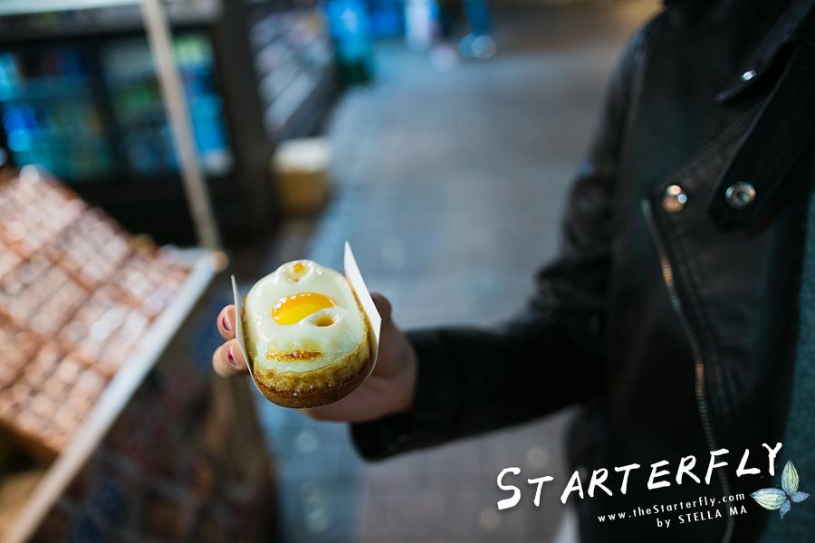 stellama_Street-Food_1