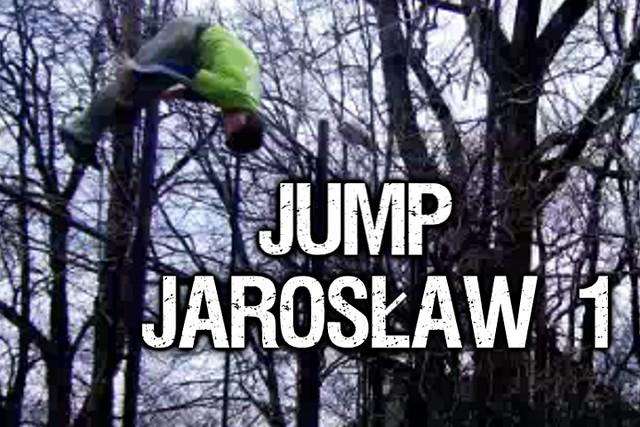 Jump Jarosław 1